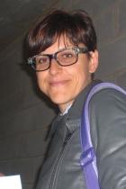Barbara Bragato