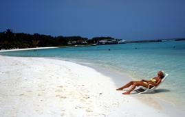 spiaggiatropicaleweb