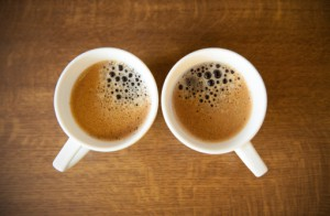 tazzine-caffe