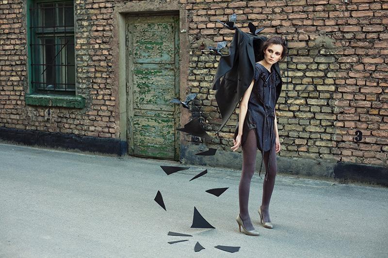 2010 Epizode 1 photo Nils Vilnis 3 copy copia