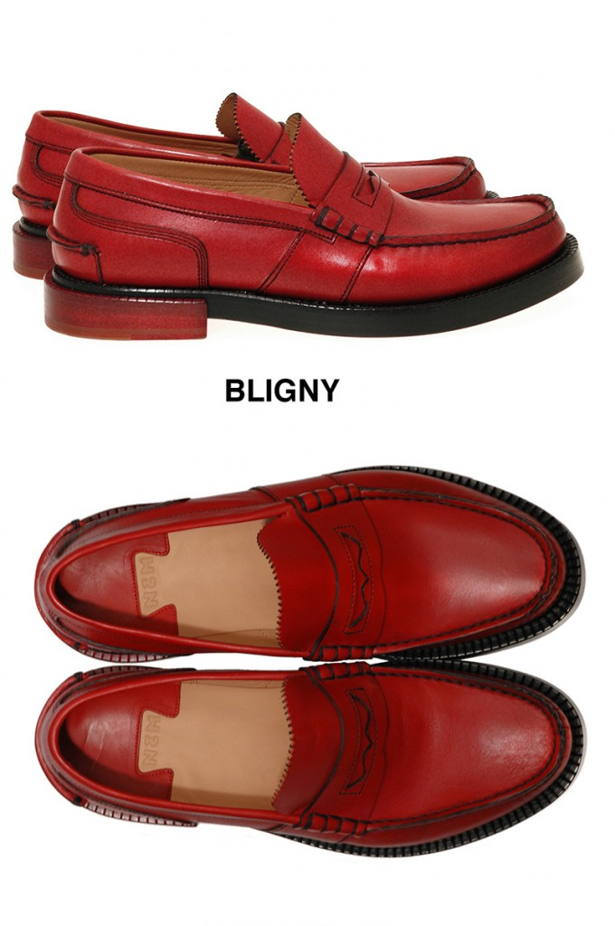 BLIGNY CAMPARI 1 copia
