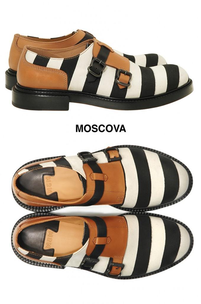 MOSCOVA copia