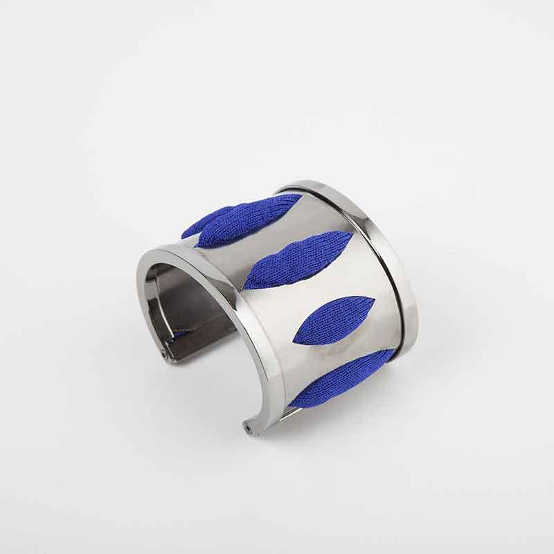 'Capsul-Attese'-Bracelet
