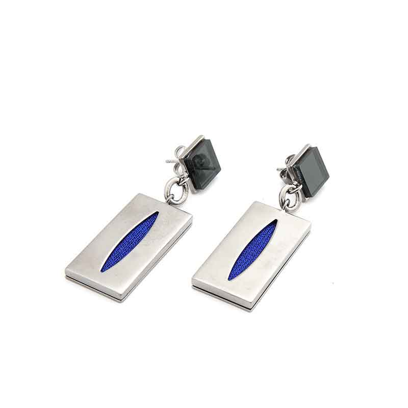 'Capsul-Attese'-Earrings--copia
