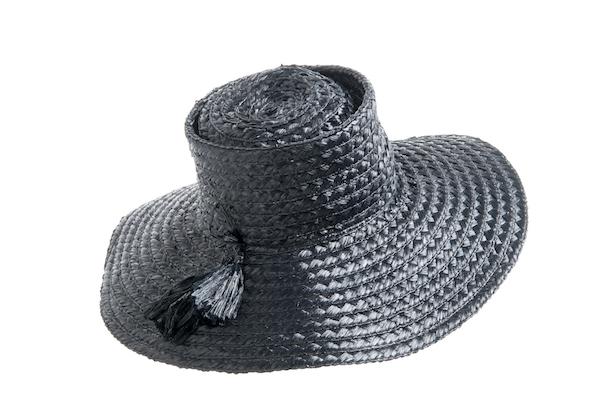 patrizia-fabri-hatmaker-ispirazione-africa-5