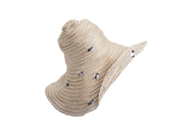 patrizia-fabri-hatmaker-ispirazione-api-5