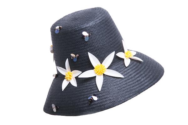 patrizia-fabri-hatmaker-ispirazione-api
