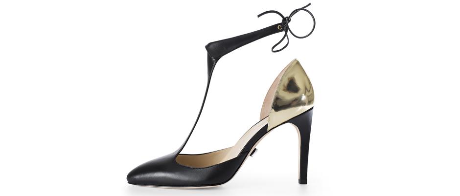Sandalo SI-V