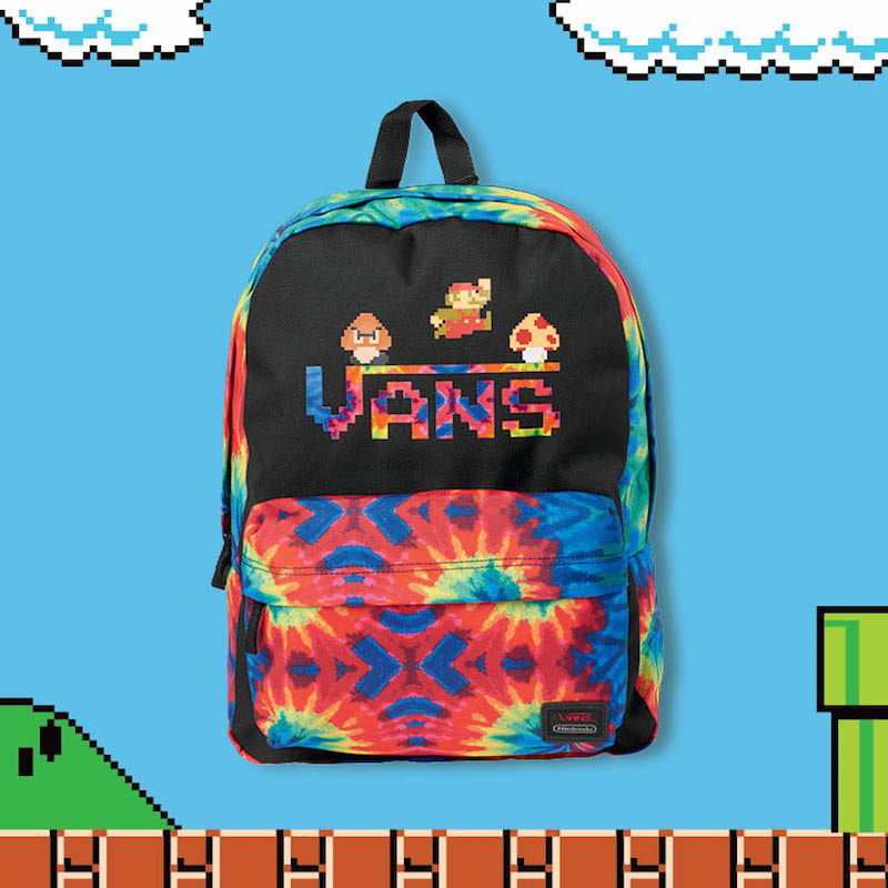 FA16-GBG740_WmNintendoBackpack_MarioTieDye-ELEVATED