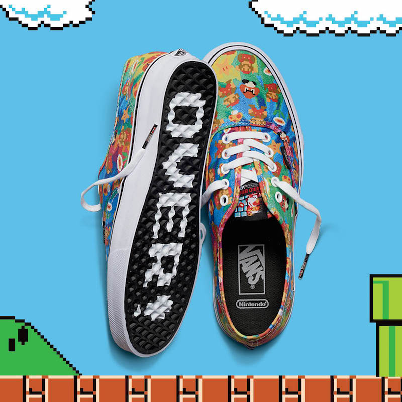 FA16_M_Classics_Authentic_Nintendo_SuperMarioTieDye_Pair-ELEVATED