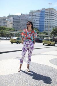 RioDeJaneiro-April-2013-24