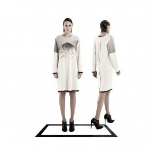TRENDT-LOOKBOOK-AW14-_04