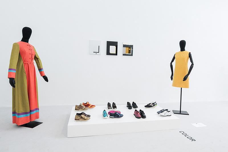 524_13373_designer Jenì, opera di Gerold Miller, archivio Farani_web copia