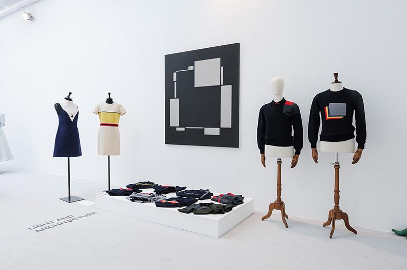 524_13374_designer Mario Caruana, opera di Marco Tirelli, archivio Farani_web copia