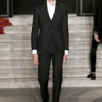 Brioni - Paris One