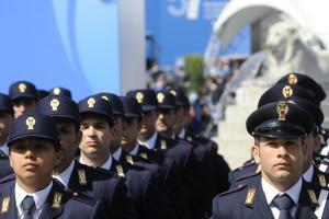allievi-agenti-polizia-stato