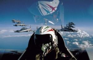 aeronautica-militre