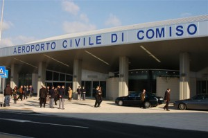 comiso-aeroporto