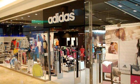 negozi adidas roma centro 57% di sconto sglabs.it