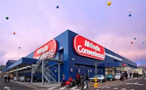 mondo-convenienza-punto-vendita