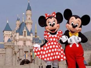 Disneyland-Paris-biglietti
