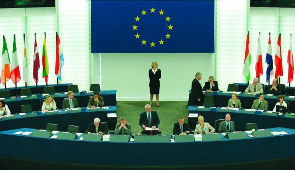 lavorare al parlamento europeo al via il concorso per 30