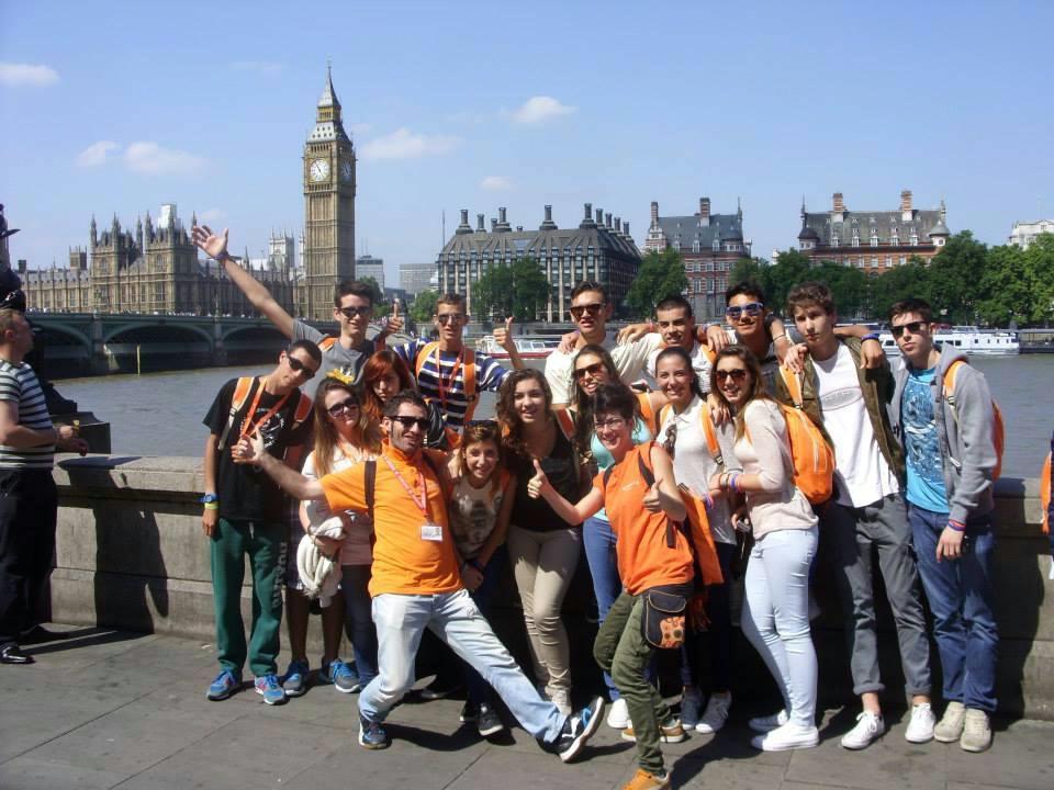Campus di studi all\'estero, aperto il reclutamento per 800 ...