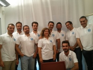 Team2 (800x600)