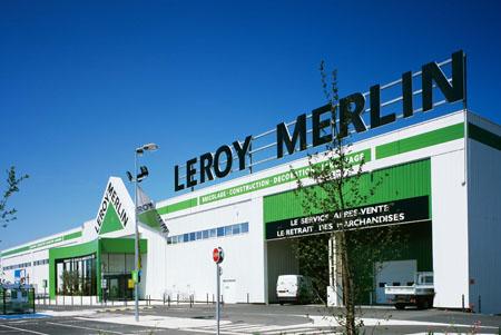 Il concorso di leroy merlin 5 mila euro al miglior for Leroy merlin palermo mondello