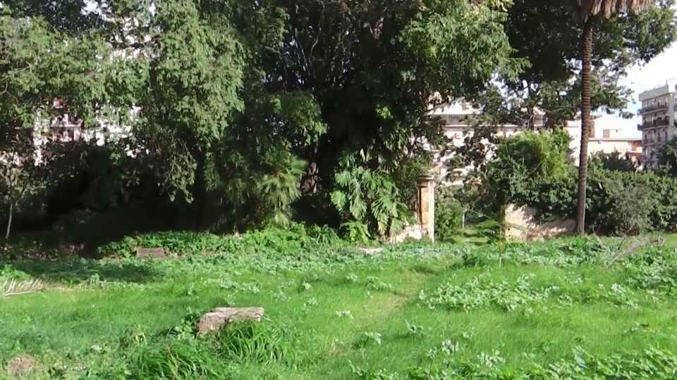 Imparare l arte dei giardinieri all orto didattico di for Giardinieri genova