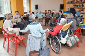 Volontariato-Associazioni-Milano-Lombardia