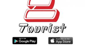 easytourist