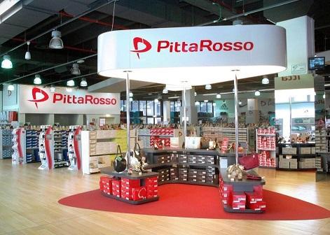 PittaRosso Franchising: come aprire un punto vendita PittaRosso