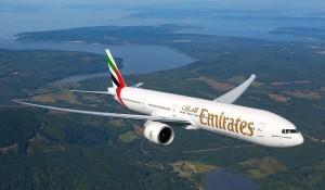 emirates-sudlavoro-600x350