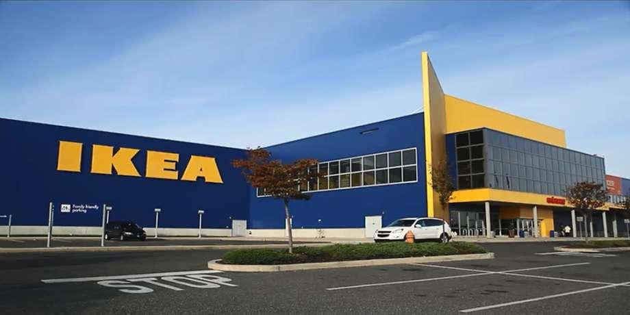 Ikea Leroy Merlin E Obi Assunzioni E Tirocini In Ogni Regione D