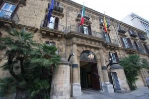 palazzo-dorleans-regione