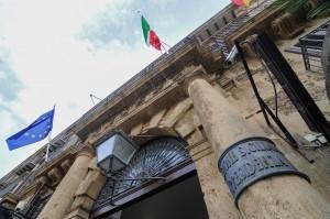 Palermo, Nello Musumeci presenta la giunta di governo