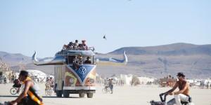 Burning Man3