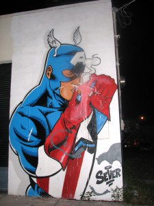 captain_america_smoking