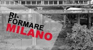 riformare_milano_home