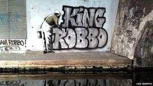 Robbo