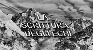 NERO_LaScritturaDegliEchi