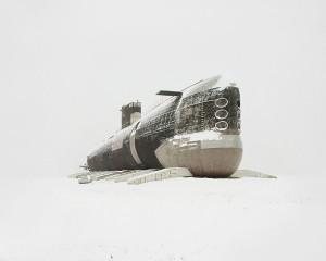 Tkachenko-1