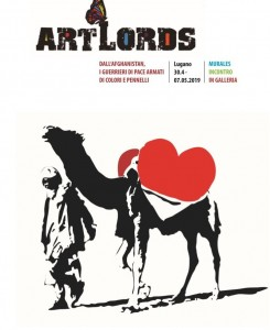 artlords-2