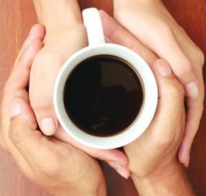 mani caffe