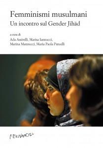femminismi-musulmani2