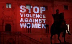 violenzadonne