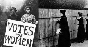 votodonne