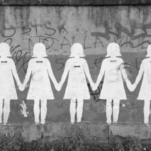il-murales-contro-il-femminicidio-dopo-il-restauro-foto-giorgio-benni-20152