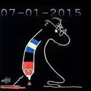 La vignetta di Pierpaolo Perazzolli Edy Peraz